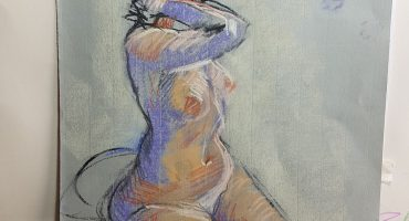 Life Drawing Online | Figure Drawing Classes | Tutorials