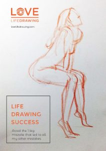 Anatomy Book Review & how to use them for life drawing   Love life ...