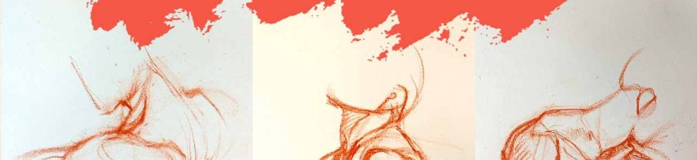 Shoulders Made Simple Easy Anatomy For Drawing Love Life Drawing